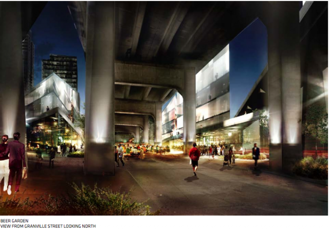 Granville-Street-Bridge-Concept-e1328850826214