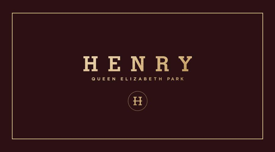 Henry Queen Elizabeth Park – 48 Luxurious Vancouver Pre-construction Parkside Residences Coming To Cambie & 37th Avenue