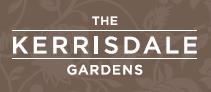 Kerrisdale Gardens Logo 2 Mike Stewart