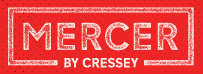 The Mercer By Cressey – Modern Urban Living Is Coming To Vancouver's Iconic Commercial Drive.
