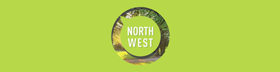 North West Logo Mike Stewart New Vancouver Condos