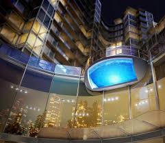 One Pacific By Concord Pacific Yaletown Presale Condo With Floor Plans & Pricing!