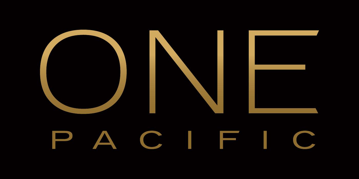 OnePacific_Logo-