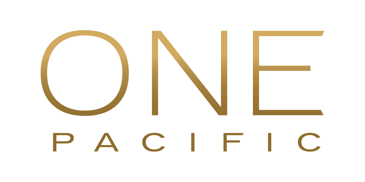 OnePacific_Logo_white-