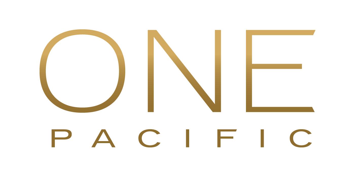OnePacific_Logo_white-