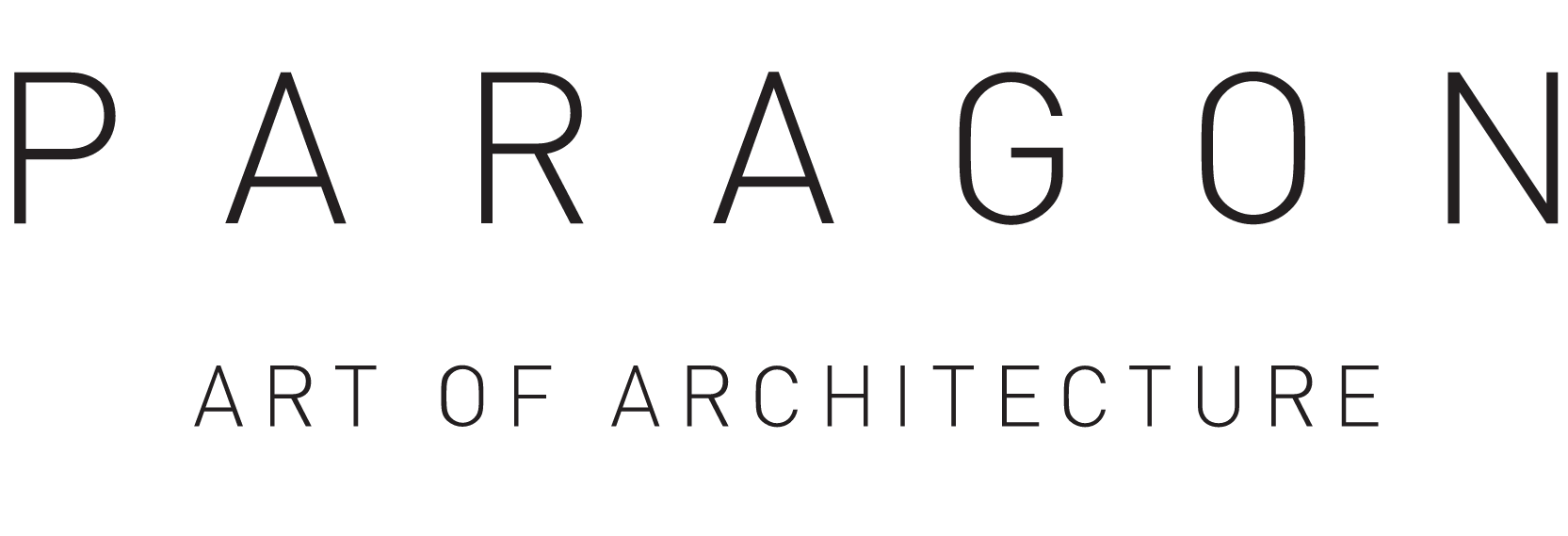 Paragon on Main Logo Mike Stewart Vancouver Presale Realtor 1