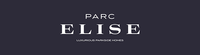 Parc Elise – A New Condo Development On Vancouver's Cambie Corridor With Pricing & Floor Plans