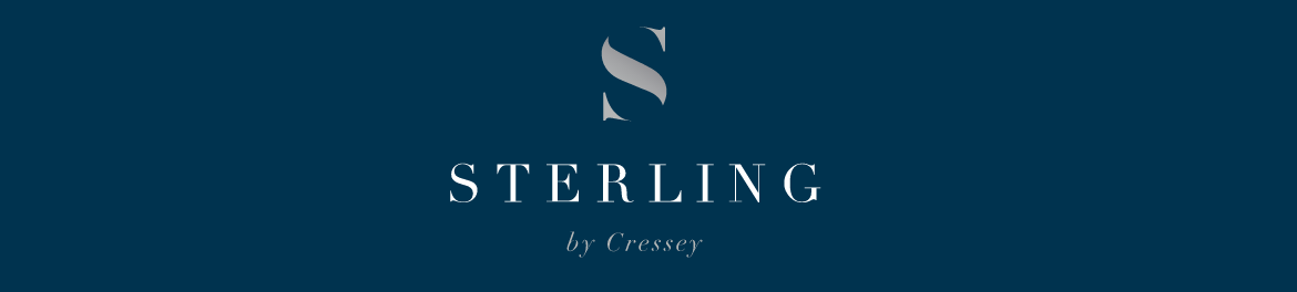 Sterling by Cressey Vancouver Presale Condo Mike Stewart Realtor