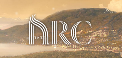 The Arc Logo Mike Stewart Vancouver Presale Realtor