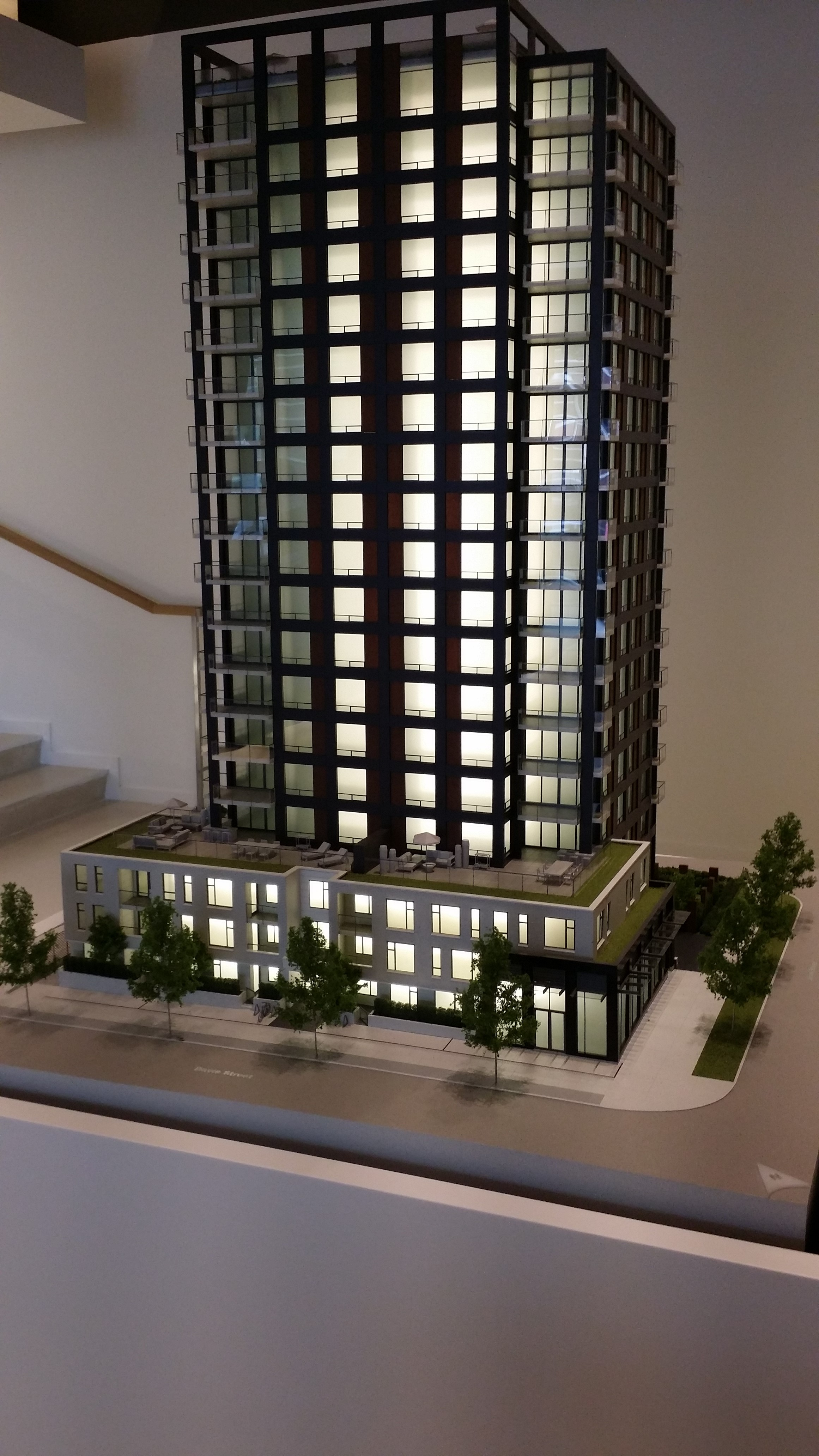 The Jervis Presale Condo Mike Stewart (2)