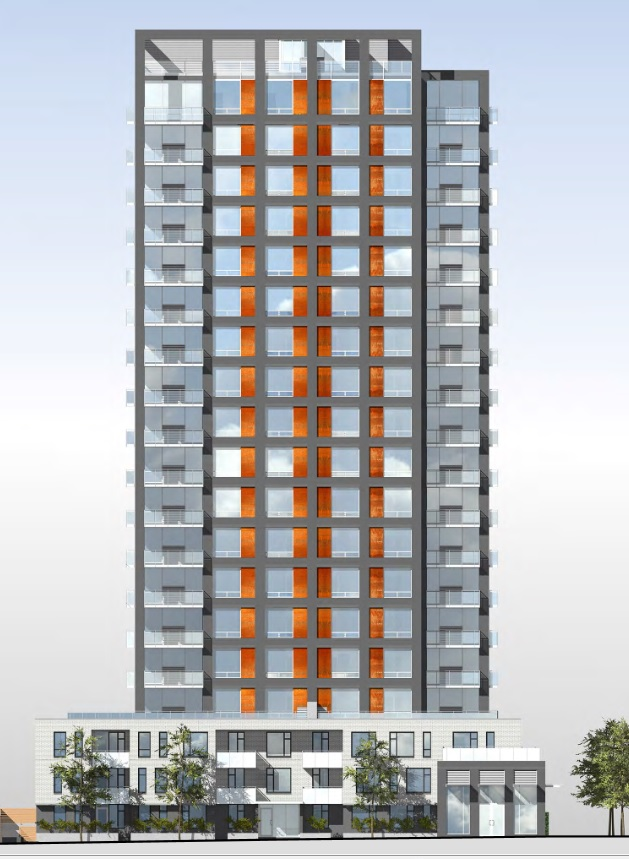 The Jervis by Intracorp Mike Stewart Vancouver Presale Condo Realtor (2)
