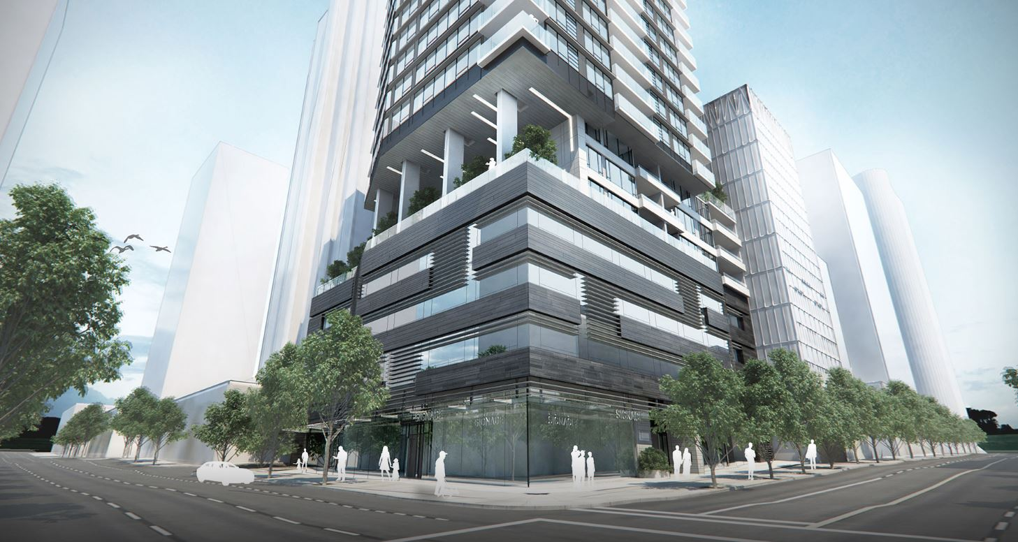 the-smithe-by-boffo-mike-stewart-vancouver-presale-realtor