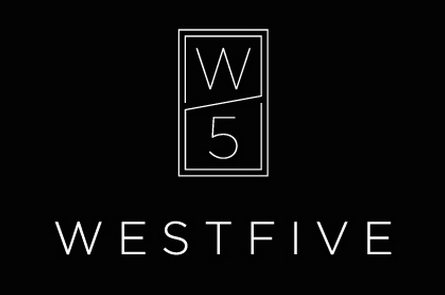 West Five Vancouver Logo 3 Mike Stewart Vancouver Realtor