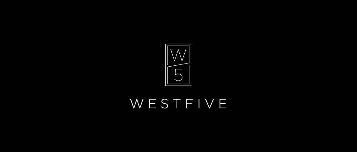 West Five Vancouver Presale Condo By Orr Development In Kitsilano – Pricing & Floor Plans To Come!