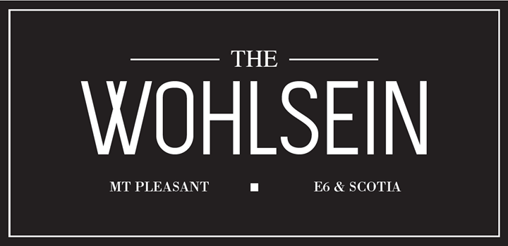 The Wohlsein Vancouver Presale Condo With Floor Plans & Pricing!