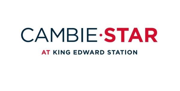 cambie-star-logo-1024x522