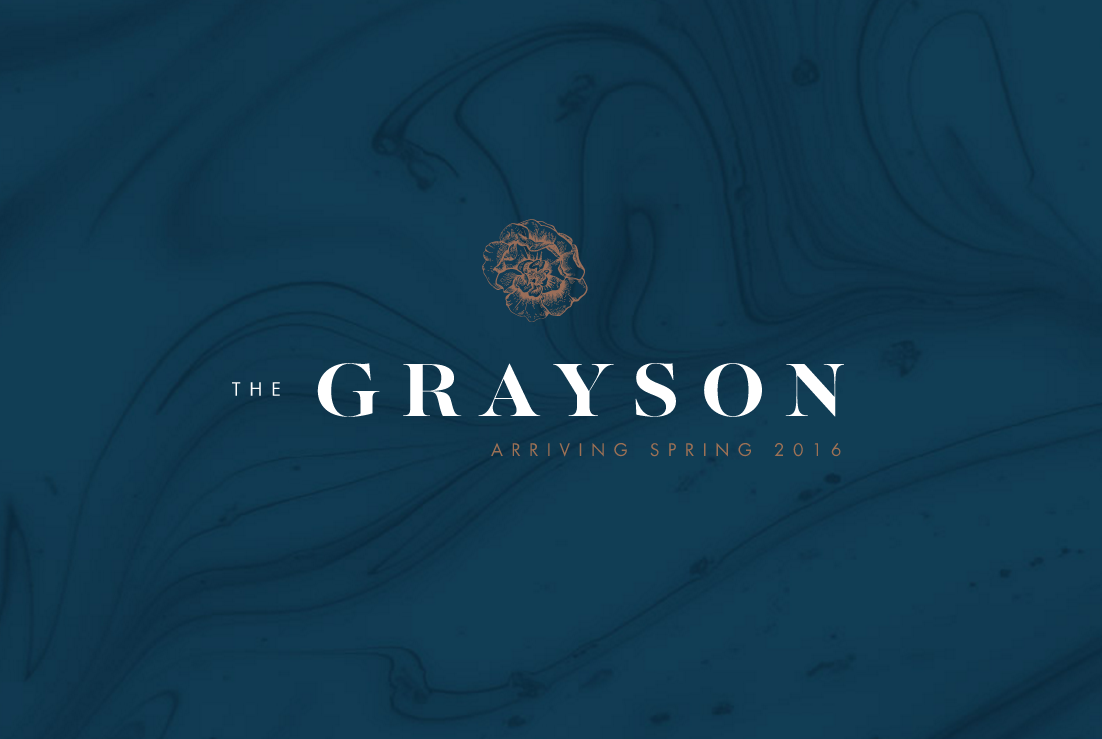 grayson-announcement