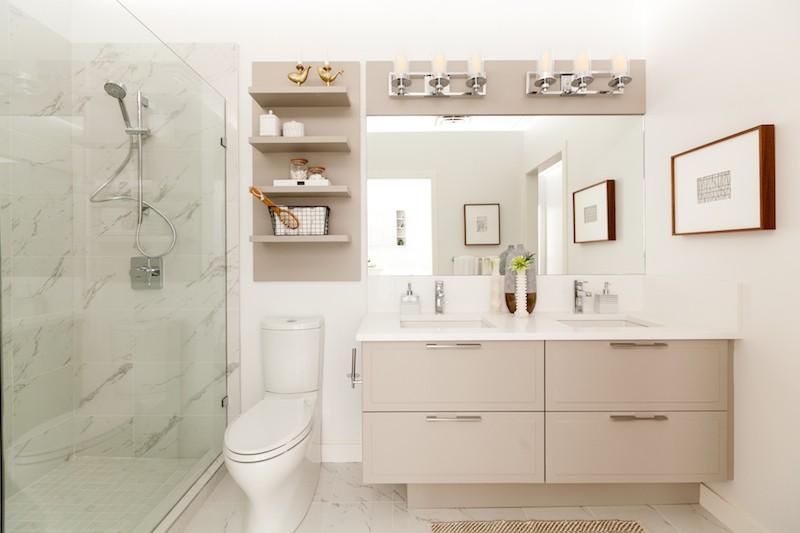 leveson-bathroom2