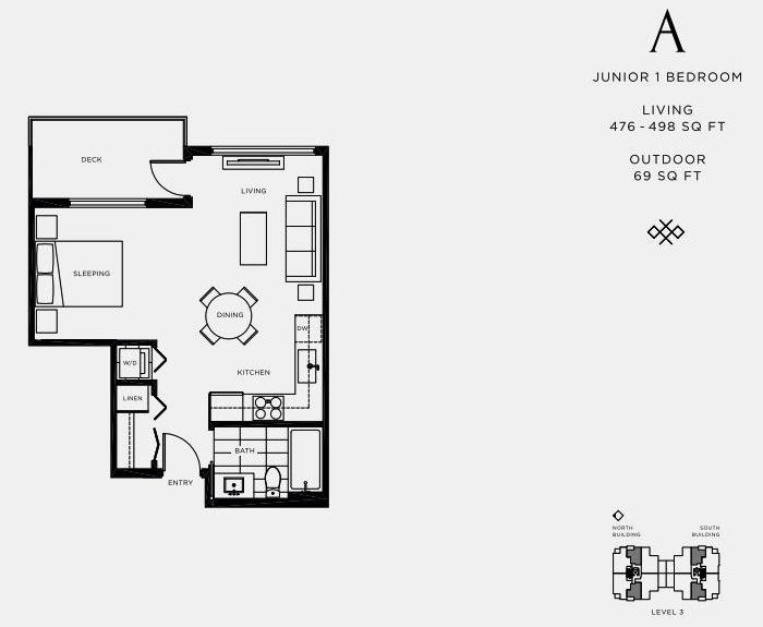 leveson-floorplan-a