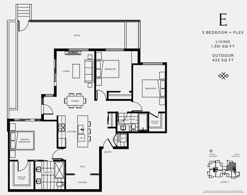 leveson-floorplan-e