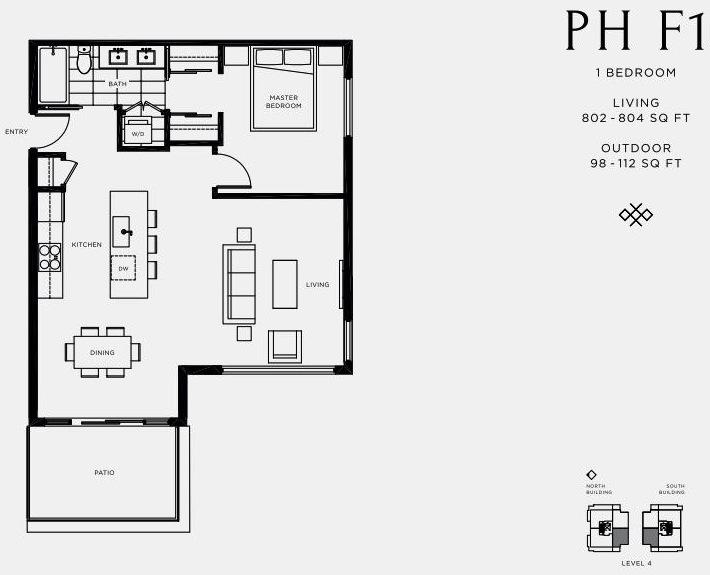 leveson-floorplan-phf1