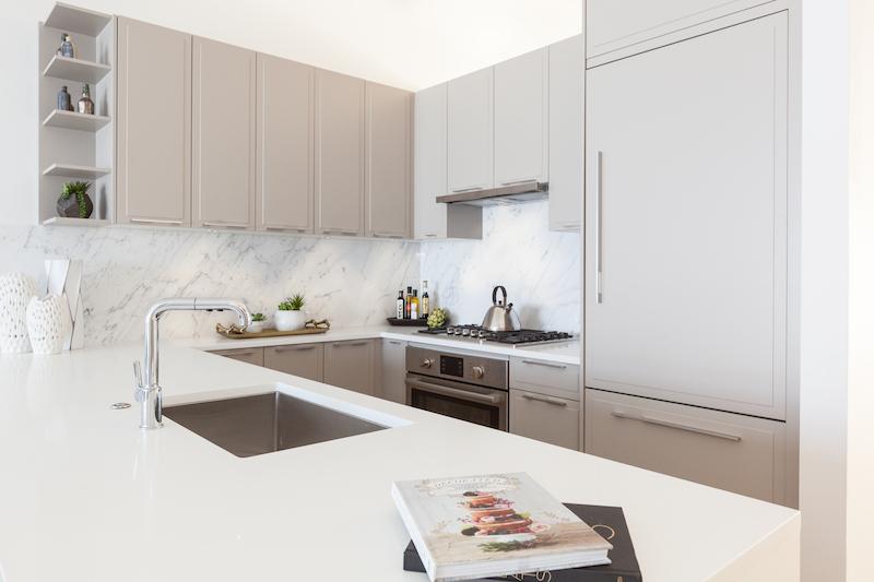 leveson-kitchen