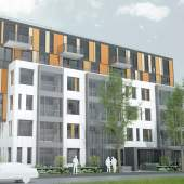 New Cambie Corridor presales from Mission Group Homes.