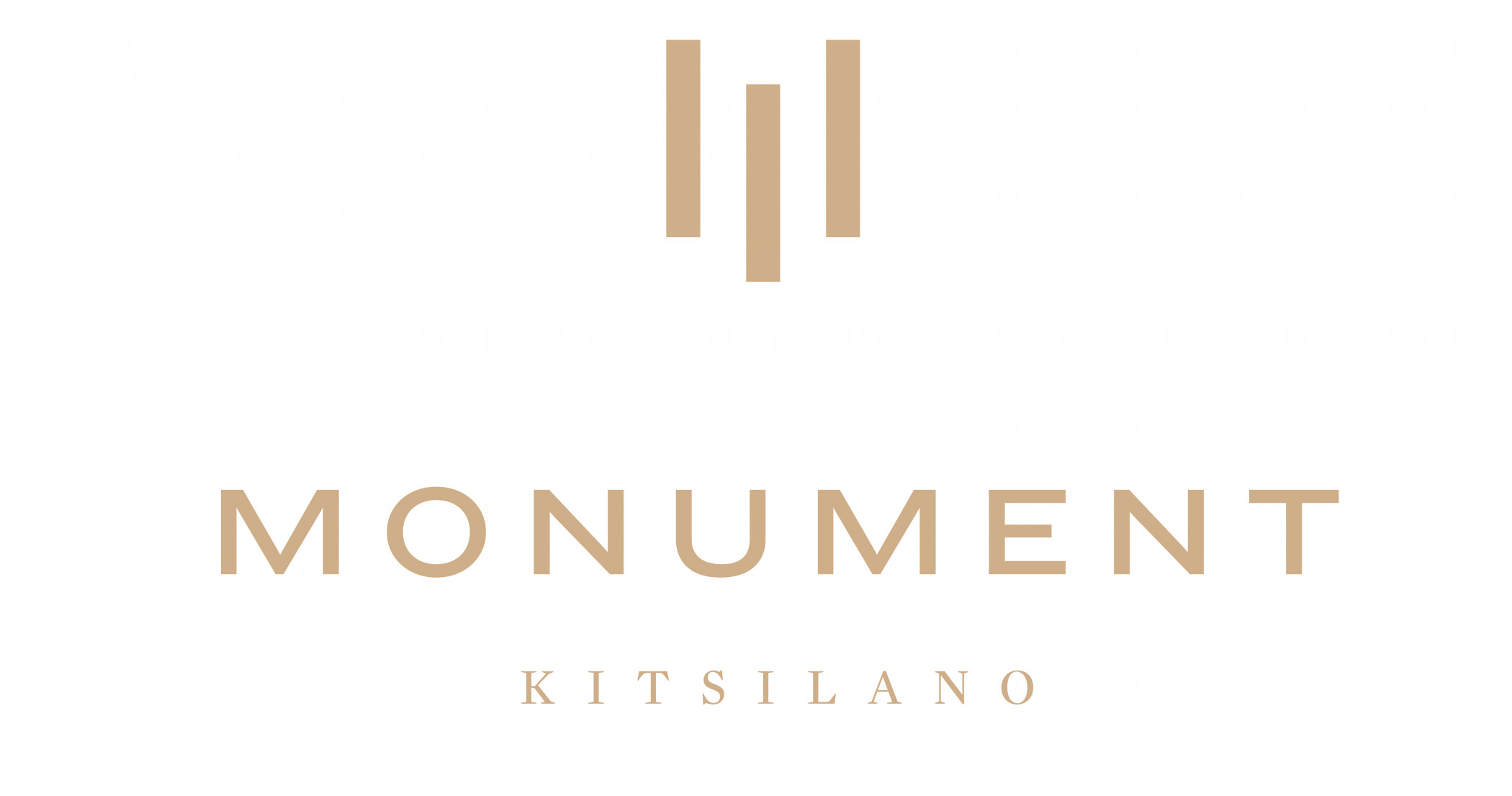 Monument Kitsilano – Prices, Availability, Plans