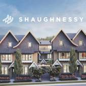 Shaughnessy Vancouver Real Estate