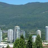 Coquitlam_Town_Centre_Area_MS