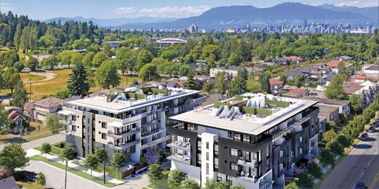 Eastpark-Vancouver-condos