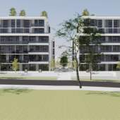 New Cambie Corridor luxury condos coming soon!