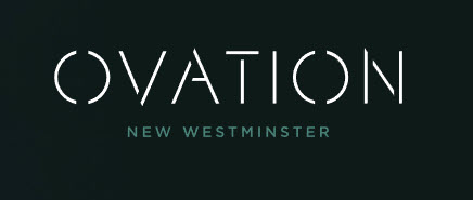OVATION New Westminster