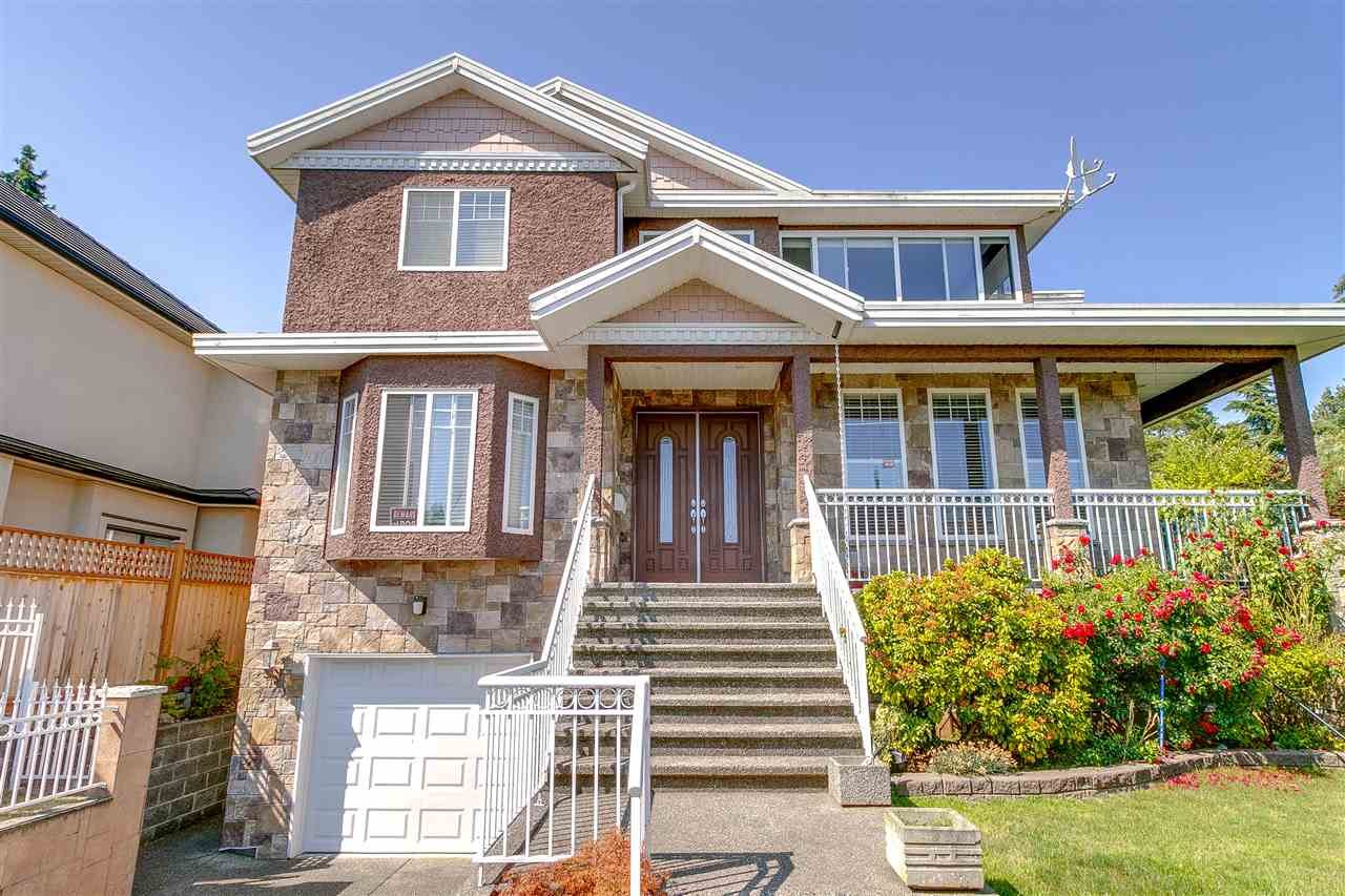 Burnaby Houses For Sale