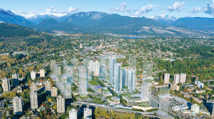 Port Coquitlam Condos For Sale