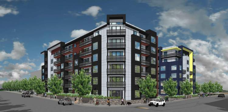 Coming soon to Langford, an ideal investment opportunity for rental housing stock.