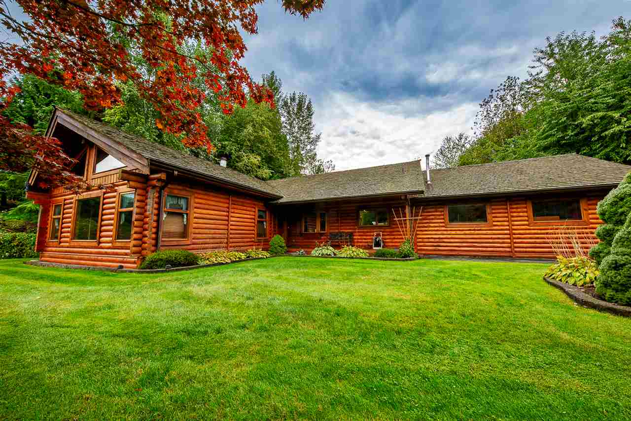Houses For Sale Maple Ridge