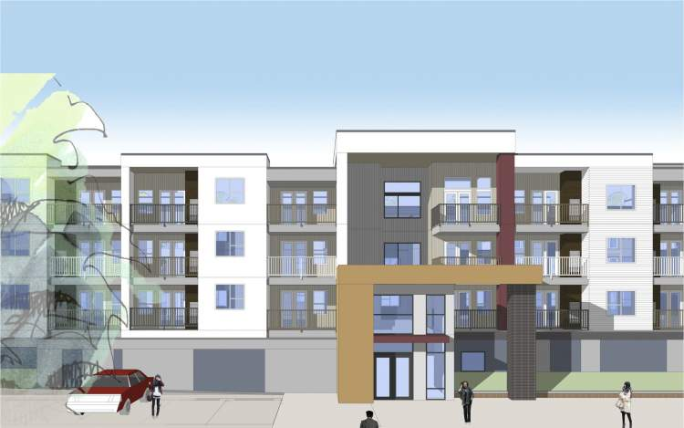 With demand for student housing in Kelowna showing steady growth, U-Eight is a smart investment.