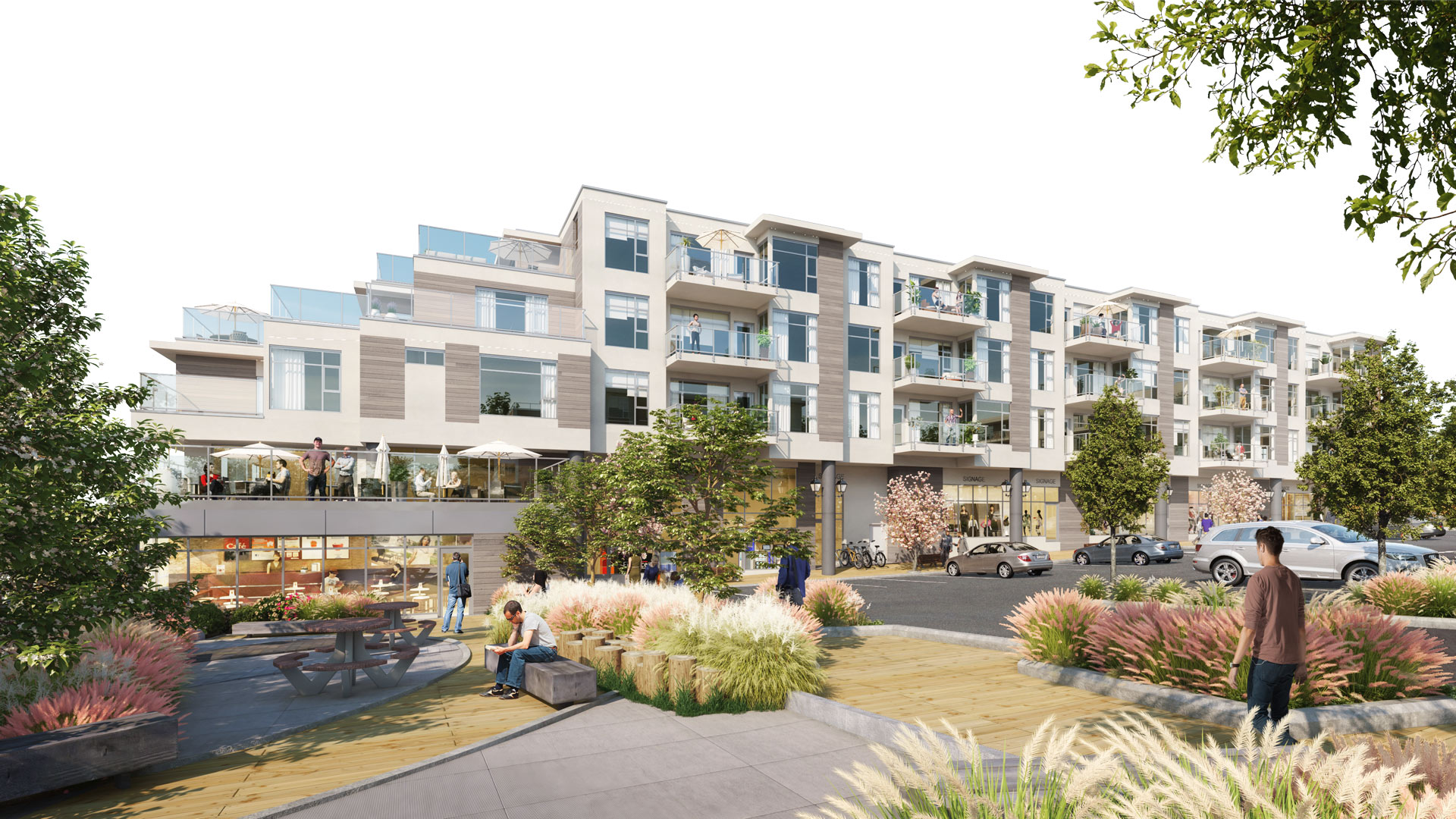 The Haro – Prices, Plans, Availability