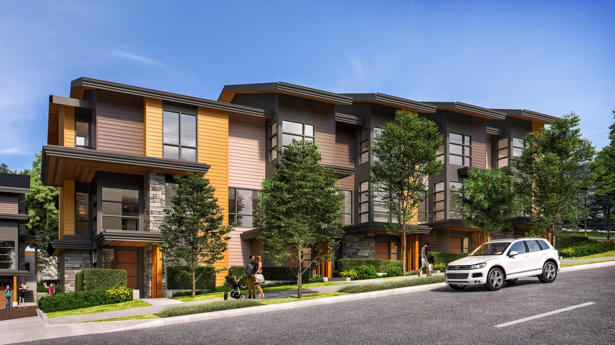 Cedar Ridge – Availability, Plans, Prices