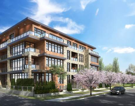 The One Westside Real Estate Development You Cannot Afford To Miss This Spring! W63 Mansion Is The Answer To The Market Need For Value Through Intelligent Design.