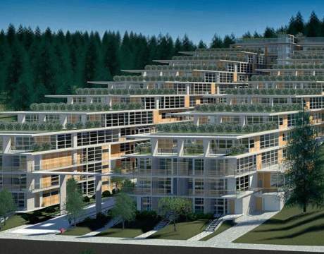 Located Next To The Burrard Inlet And Neighbouring The Rapidly Growing Coquitlam Municipality, The Port Moody Lifestyle Is Highly In Demand.