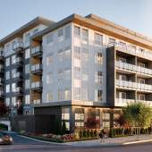 TIMELESS DESIGN 1 TO 3 BEDROOM HOMES COMING SOON TO ABBOTSFORD