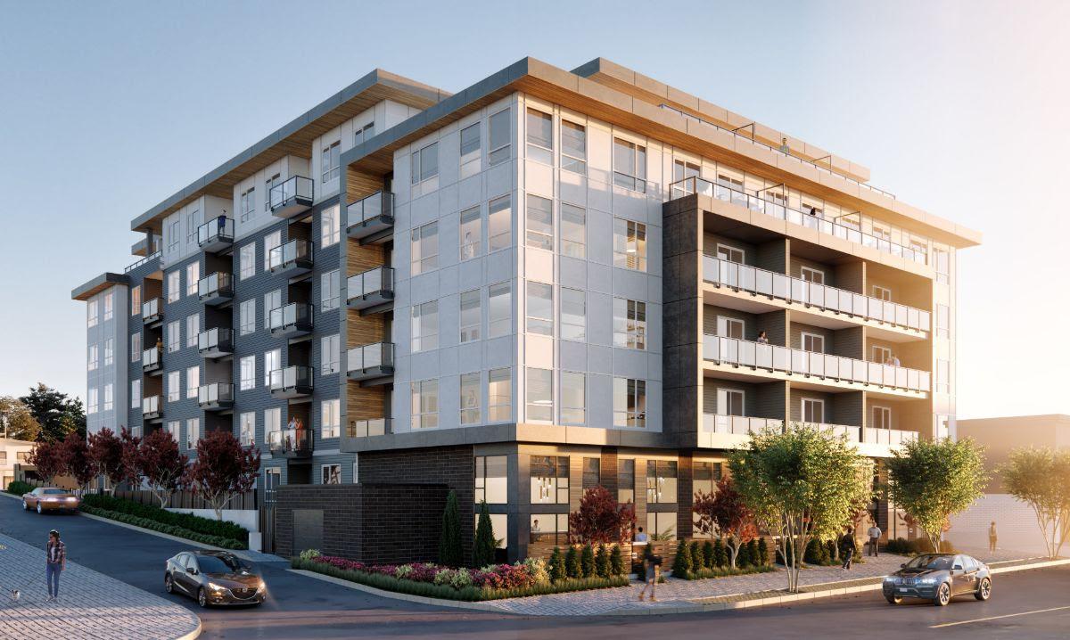 Ventura – Plans, Availability, Prices