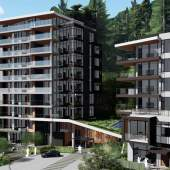 Coming soon to Rodgers Creek, new executive condominium residences.