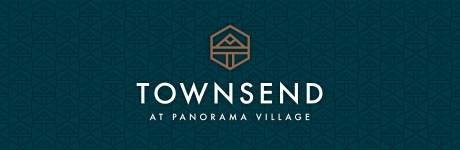 Coming Soon To South Newton, Family-size Townhomes At Panorama Ridge.