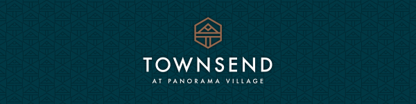 Townsend At Panorama Ridge – Plans, Availability, Prices