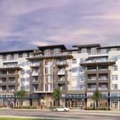 New 1- to 3-bedroom presale condominiums selling now in Port Moody.