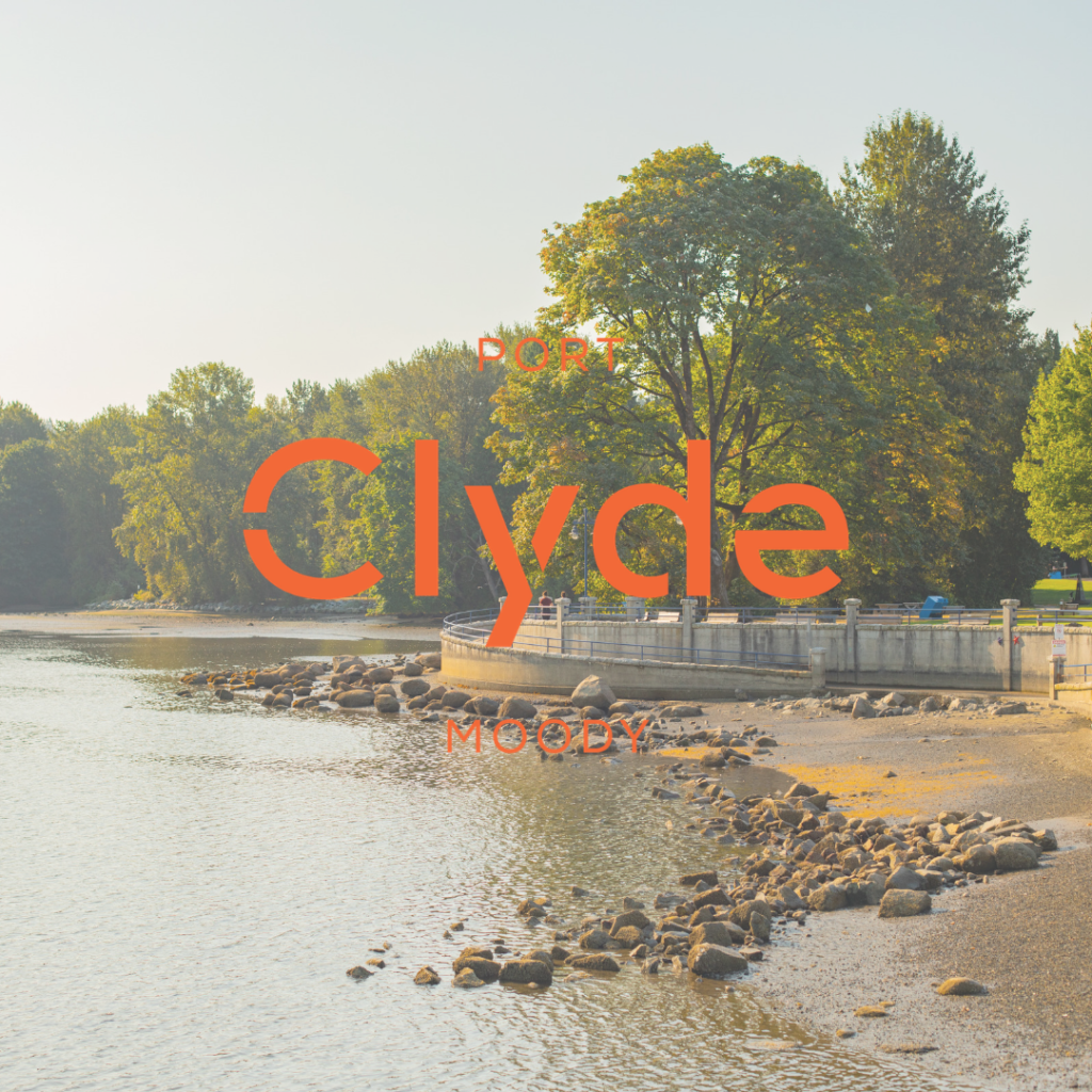 CLYDE At 3227 St. Johns – Prices, Availability, Plans