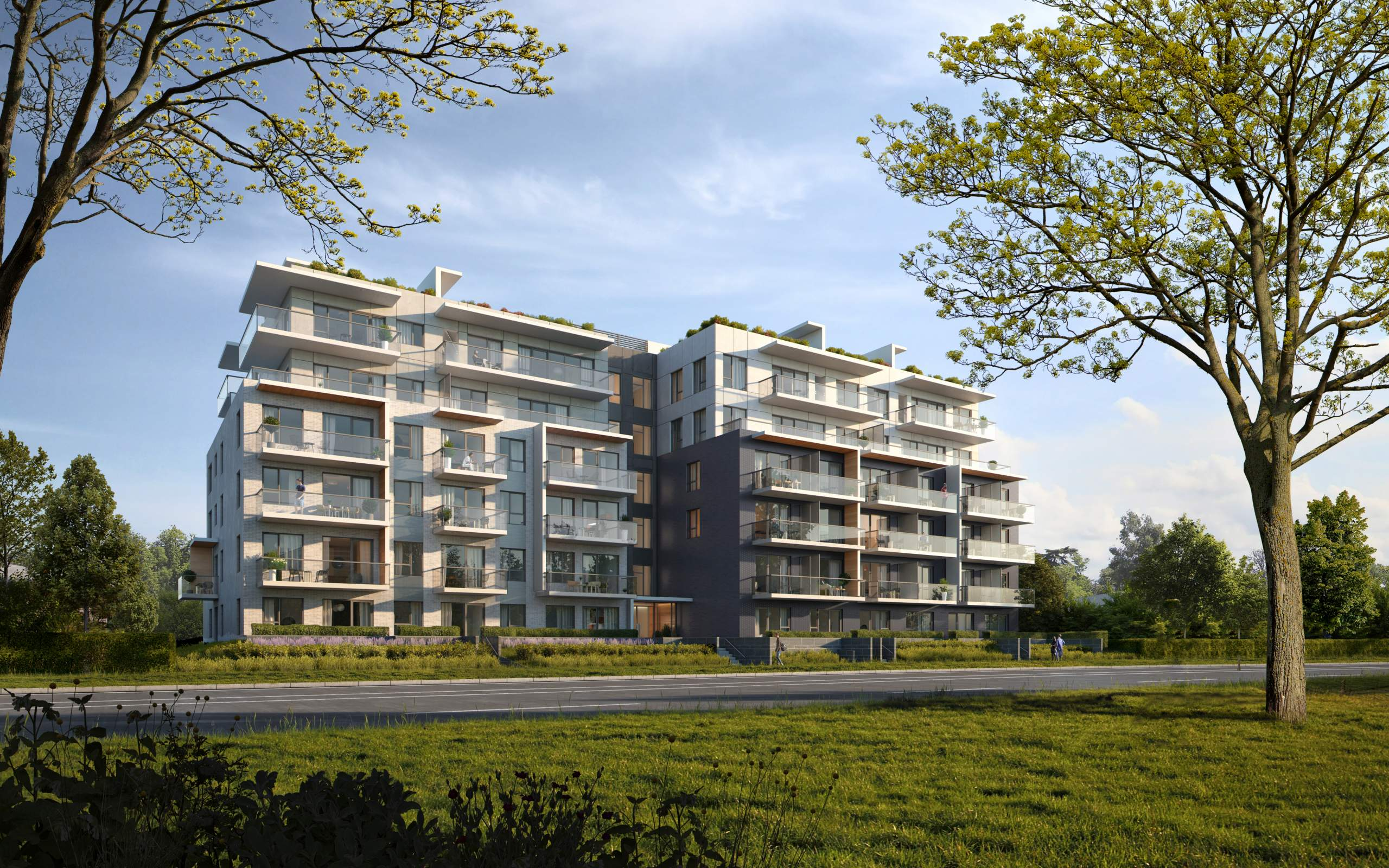 Voyce By Forefield Group – Plans, Availability, Prices